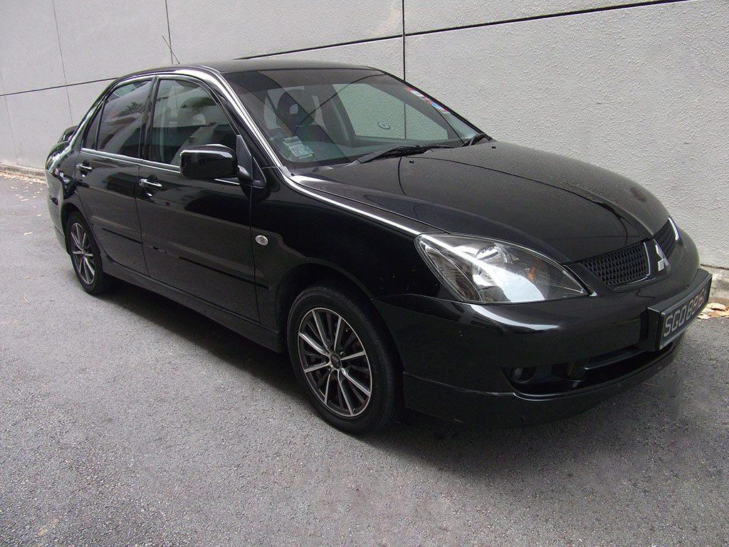 Republic Auto  Used Car Dealer Singapore  sgCarMart