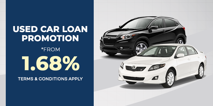 Best Used Car Loan Rates >> Best Auto Car Loan Interest Rate Used Car Loan Rates
