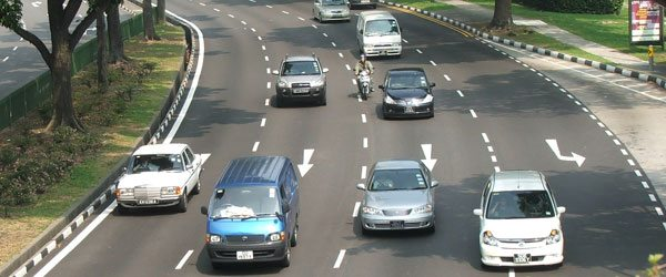 Mas-Places-Financing-Restrictions-For-Auto-Loans