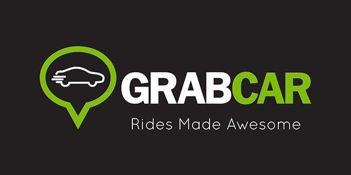 GrabCar Car Loan